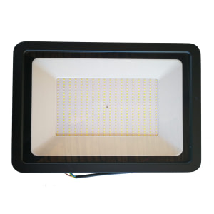 Proiector LED 300W IP65 6400K