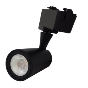 Spot Led pe Sina 18W 4000K Lumina Neutra