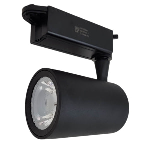 Spot Led pe Sina 30W 4000K Lumina Neutra