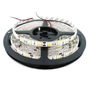 Banda LED 12V 14.4W/M IP65 6400K 5ML