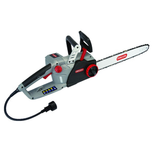 Drujba Electrica Powersharp Oregon cs1500-40 2400w