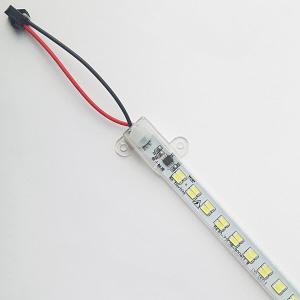 Banda LED rigida 15W 1050Lm 1000x14mm 6400k IP65