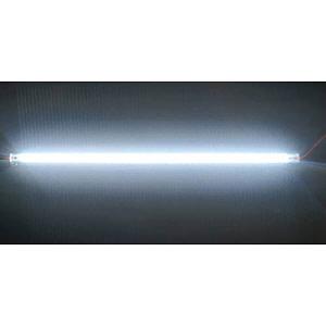 Banda LED rigida 7W 490Lm 500x14mm 6400k IP65