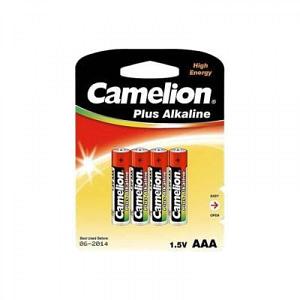 R3 (tip AAA) Baterie Alcalina Camelion Digi