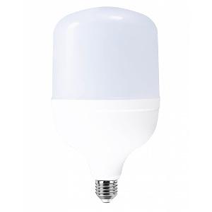 Bec LED industrial E27 model T150 100W=800W 6500K