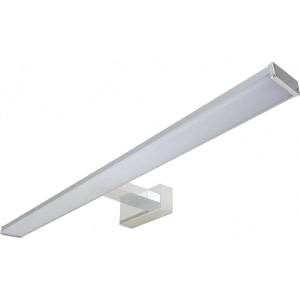 Aplica Liniara LED Baie 15W 6400K 780mm