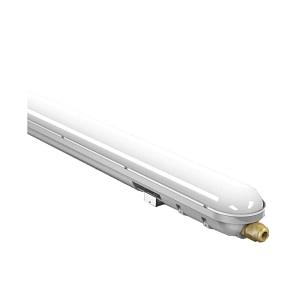 Corp Led 36W 6500K protectie IP65 1200mm