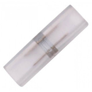 Prelungitor Liniar banda LED 220V 2835