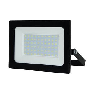 Proiector LED 50W=250W 6500K 3750Lm IP65