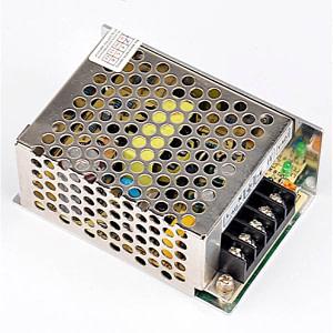 Sursa Banda LED (Driver A.) IP20 12Vdc 2.1A 25W