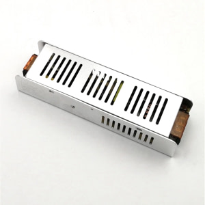 Sursa Banda LED (Driver B.) IP20 12Vdc 12.5A 150W