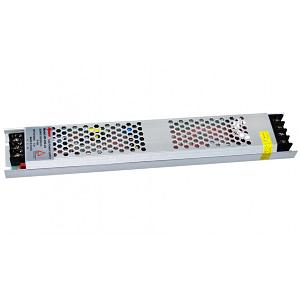 Sursa Banda LED (Driver C.) IP20 12Vdc 33.3A 400W