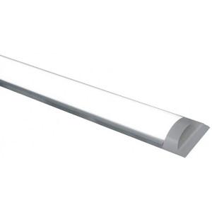Corp Liniar LED Fida 18W=36W 6500K 600mm