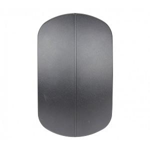Mouse Aplica LED de Perete 10W IP65 300K