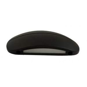 Mouse Aplica LED de Perete 10W IP65 6000K