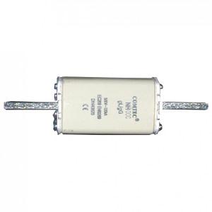 Siguranta Fuzibila MPR NH00C 35A - Comtec MF0006-20539