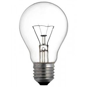 Bec Clasic 100W 24V E27 - Incandescent