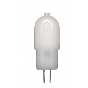 Bec LED G4 2W 12V 6400K