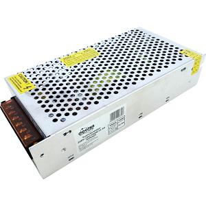 Sursa de alimentare IP20 12.5A 150W 220VAC 12VDC