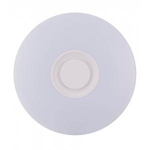 Aplica LED RGB+W SMART cu Functie Audio Ø400 24W