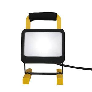 Proiector LED Portabil 8W