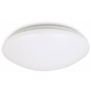 Aplica - Plafoniera LED rotunda Aries 18W fi260 3000K