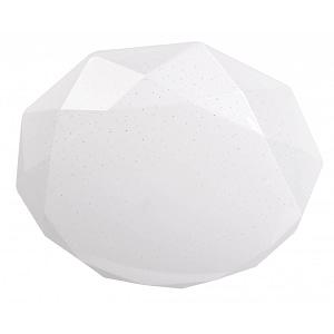 Aplica Led Diamant 20w fi390