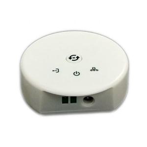 Controller WI-FI Banda LED RGB 144W
