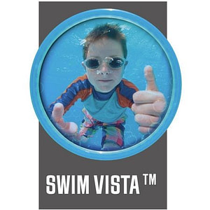 piscina bestway ratan