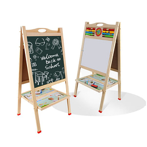 tabla de scris magnetica