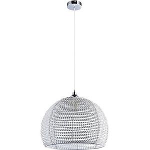Pendul Top Light Davos, 1xE27, max. 60W, cablu ajustabil, design modern